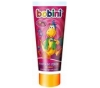 BOBINI PASTA 75ML DO ZĘBÓW