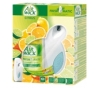 AIRWICK 250ML F.M.URZĄDZ. CITRUS