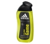 ADIDAS PURE GAME 250ML ŻEL POD PRYSZNIC