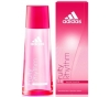 ADIDAS FRUITY RHYTHM 50ML WODA TOALETOWA