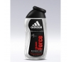 ADIDAS TEAM FORCE 250ML ŻEL POD PRYSZNIC