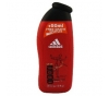 ADIDAS PASSION GAME 250ML ŻEL POD PRYSZNIC