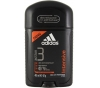 ADIDAS ACT.3 MEN INTENS.DEO STICK 75ML