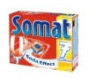 SOMAT PERFECT 60SZT TABLETKI DO ZMYWARKI